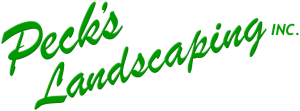 Peck's Landscaping | Cedar Rapids, Iowa Landscaping